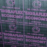 sigraflexeconomy.jpg