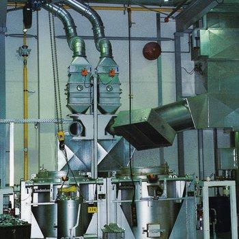 Системы очистки тех газов9.jpg