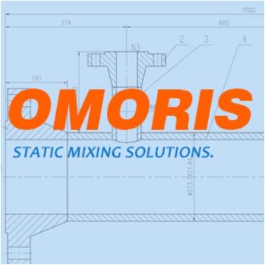 OMORIS2.jpg