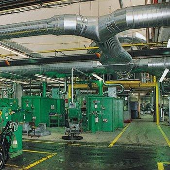 Установки приточной и вытяжной вентиляции2.jpg