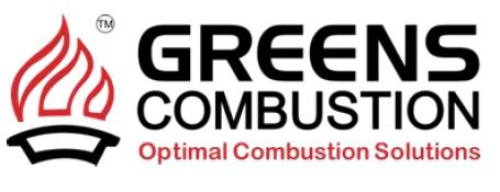 greenscombustion2.jpg