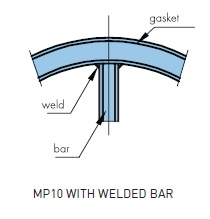 MP10 WITH WELDED BAR.jpg
