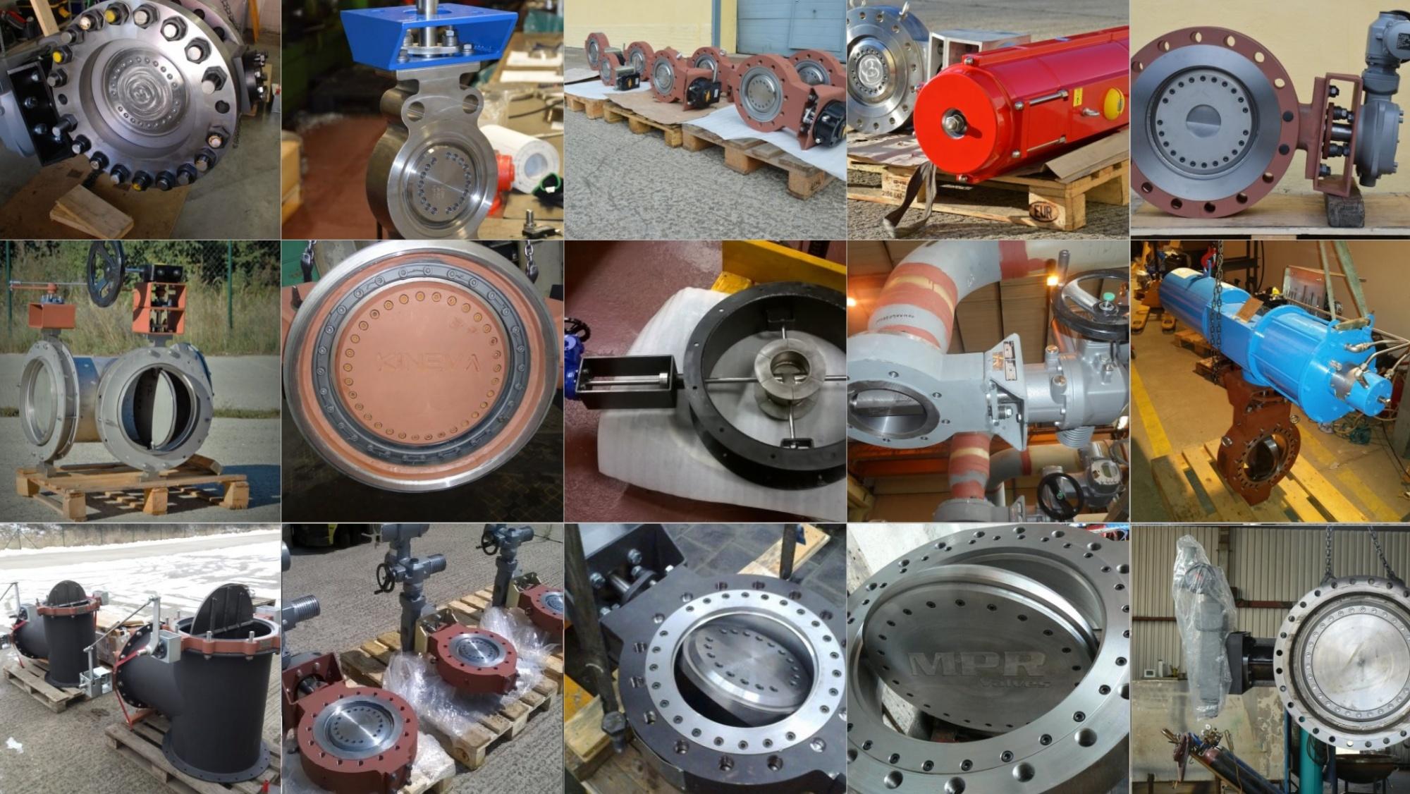 mpr_valve.jpg