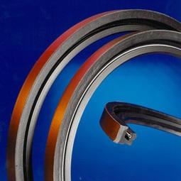 Металлические уплотнительные кольца.jpg