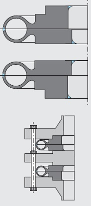 SPETECH8.jpg
