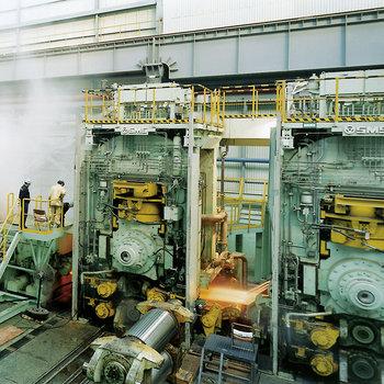 Системы очистки тех газов.jpg