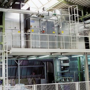 Установки приточной и вытяжной вентиляции.jpg
