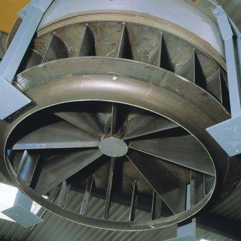 Циркулярные вентиляторы1.jpg