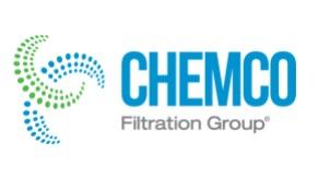 Chemco.jpg