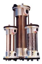 THERMON Система очистки сжатого газа Flo-Dri.jpg