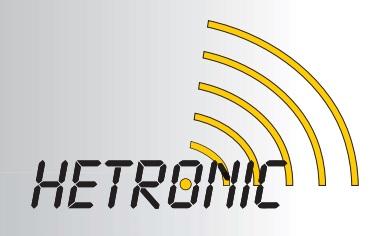 HETRONIC2.jpg