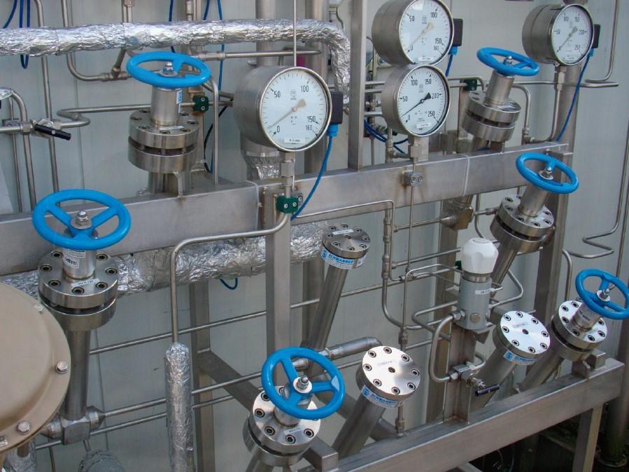 Интегрированные криогенные клапаны3.jpg