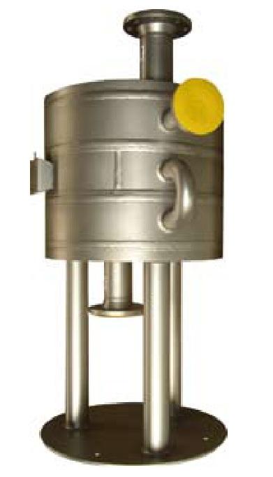 Supermax сварной теплообменник от tranter печи для бани с встроенным теплообменником ангара 18 витра