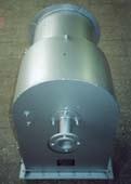 регулятор давления elster