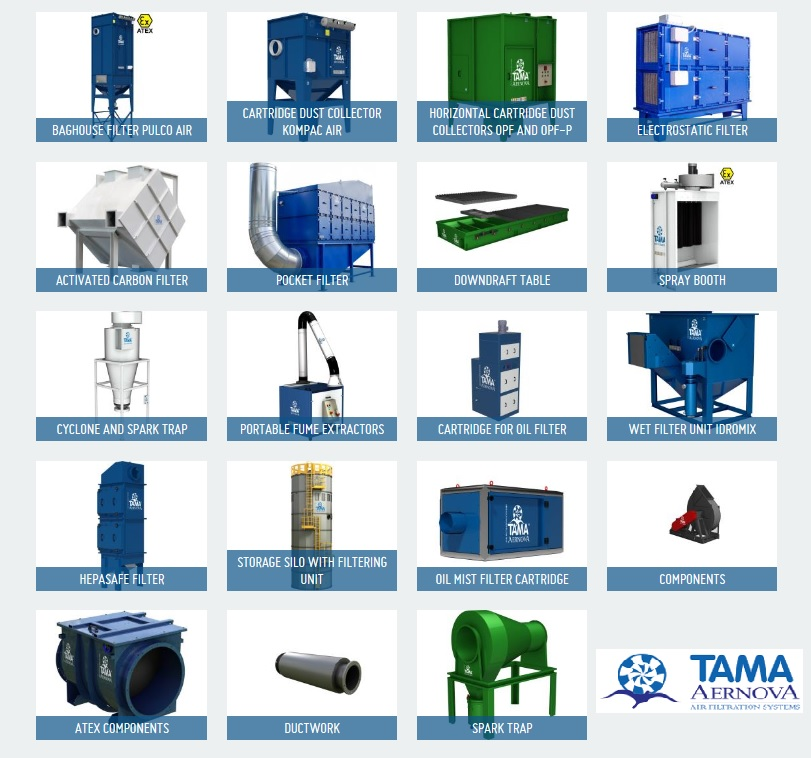 tama aernova products.jpg