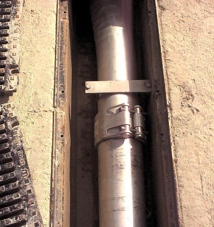 103-2 Axilock S Type IV 154mm.jpg