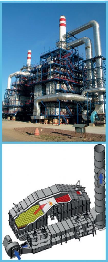 furnaces 3.jpg