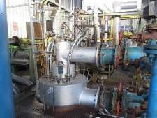 COMBUSTION SOLUTIONS6.jpg