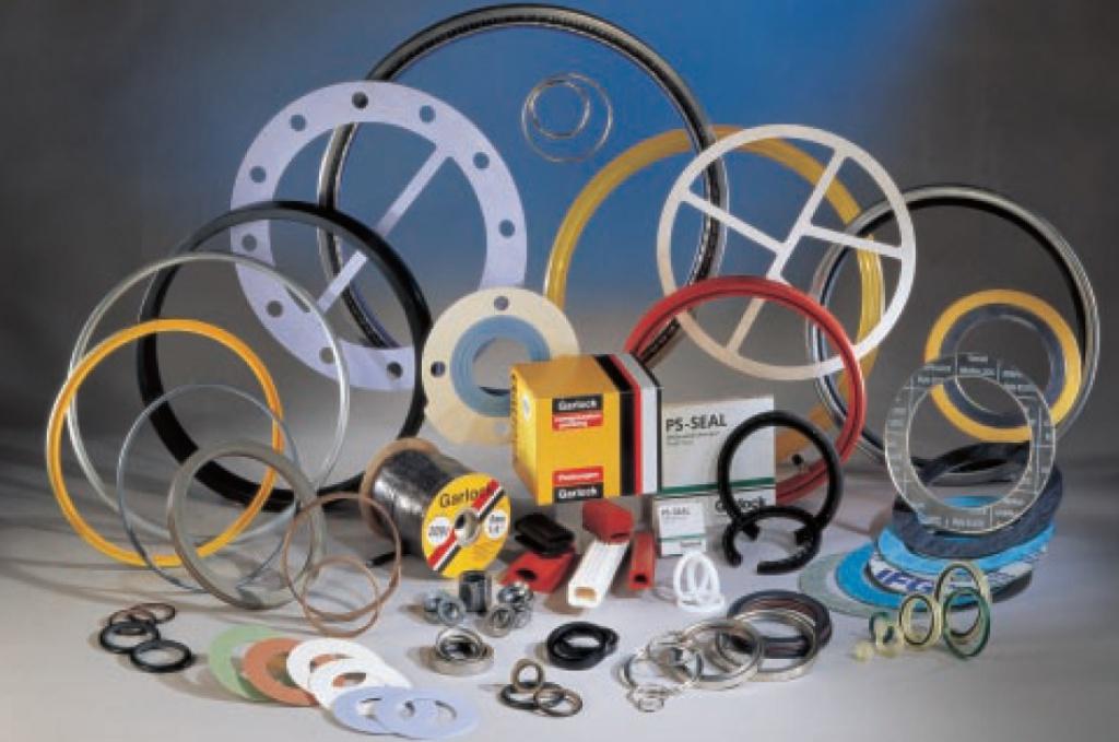 garlock products.jpg