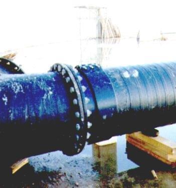 077-1 738mm Flange Adaptor.jpg