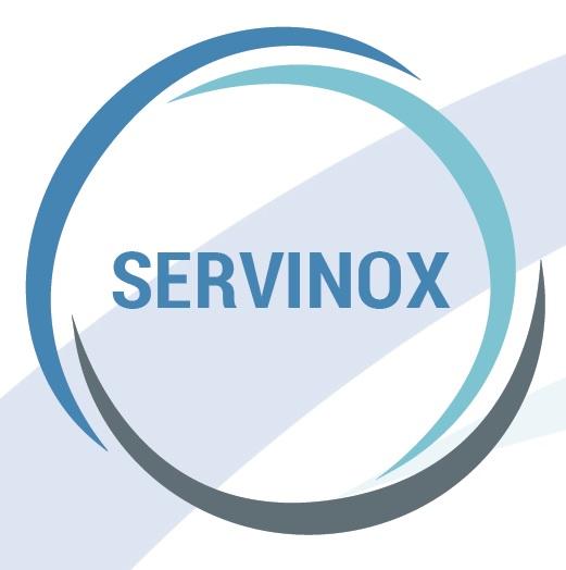 logoservinox2.jpg