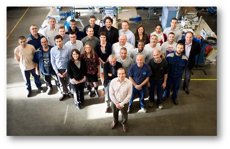 servinox team.jpg