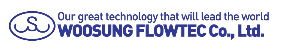 woosung logo.jpg