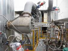 COMBUSTION SOLUTIONS10.jpg