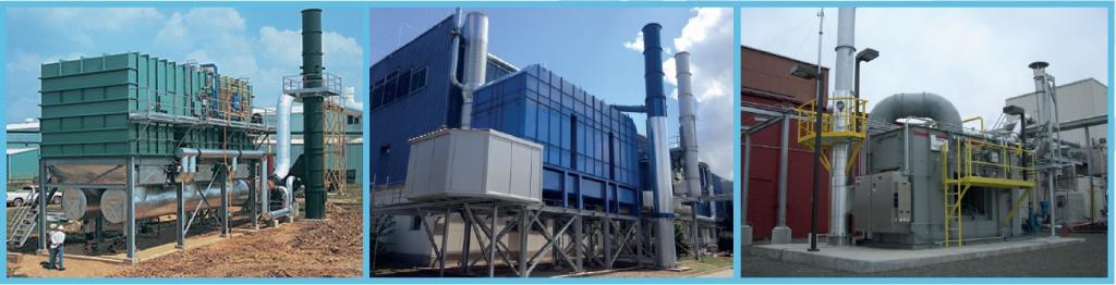 furnaces 2.jpg