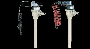prodotti-pompe-fusti-barili-300x164.png