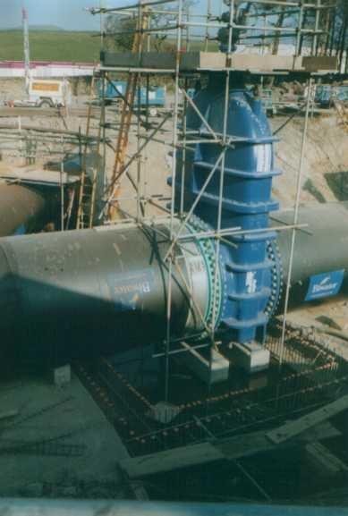 107-4 Teekay Flange Adaptor 2500mm.jpg