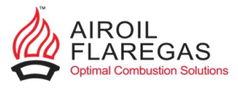 airoilflaregas logo.jpg