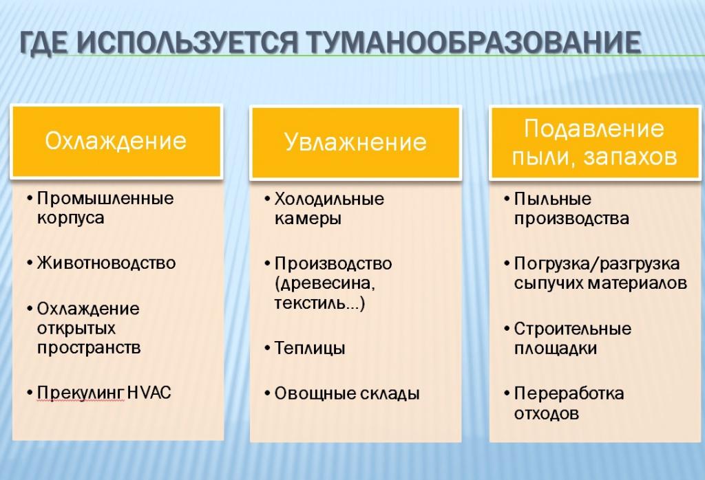 tecnomec 4.jpg