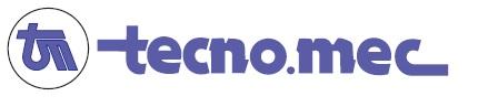 tecnomec 3.jpg